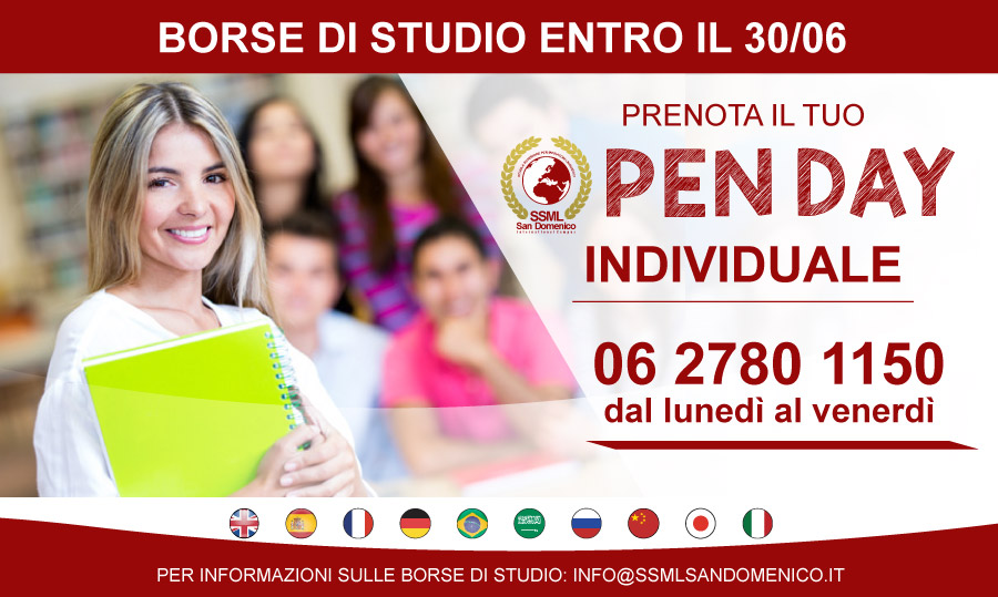Open-Day-INDIVIDUALE