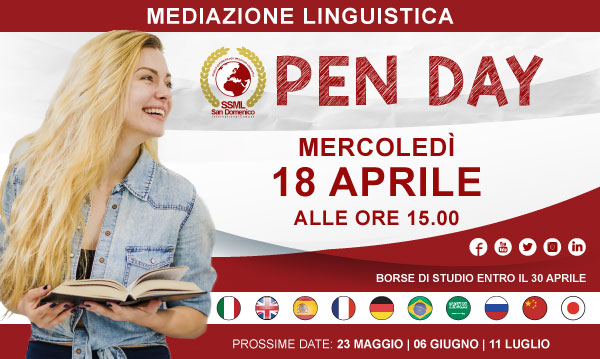 Open-Day-date-sito