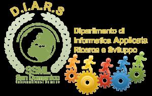 logo_dipartimento2