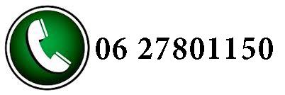 telefono ssml