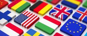 lingua b lingua e traduzione