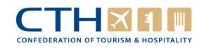 mediazione linguistica in turismo management e sviluppo del territorio