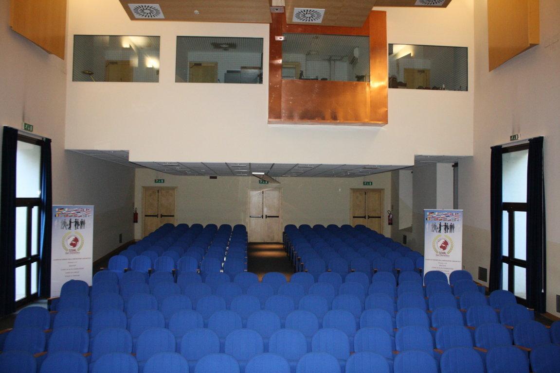 Auditorium-San-Domenico-