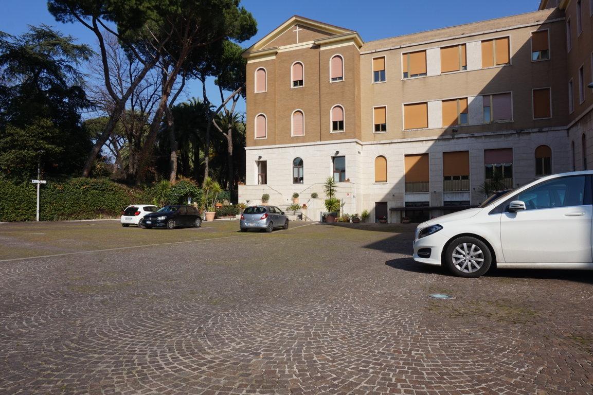 Ingresso-San-Domenico-