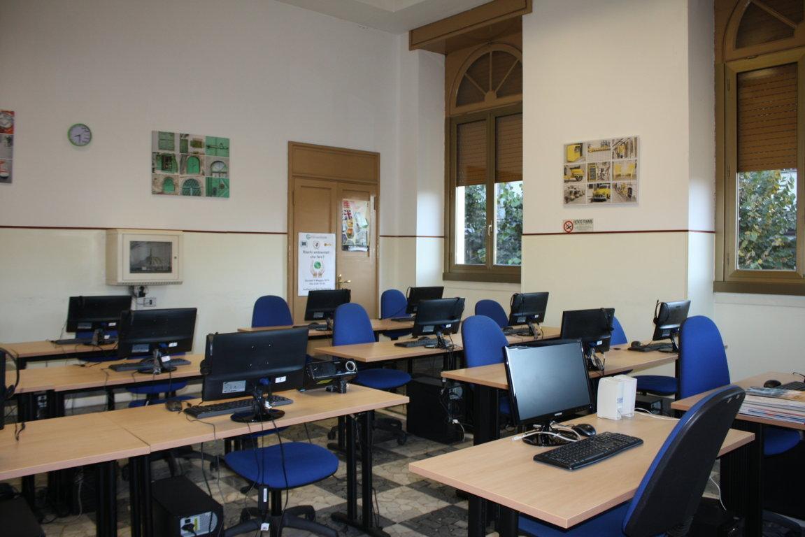 ssml-aula-informatica
