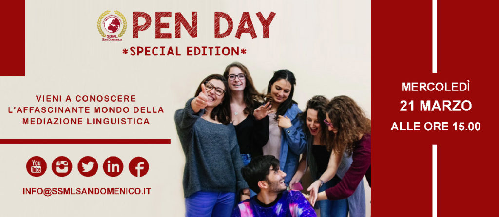 Open-Day-marzo