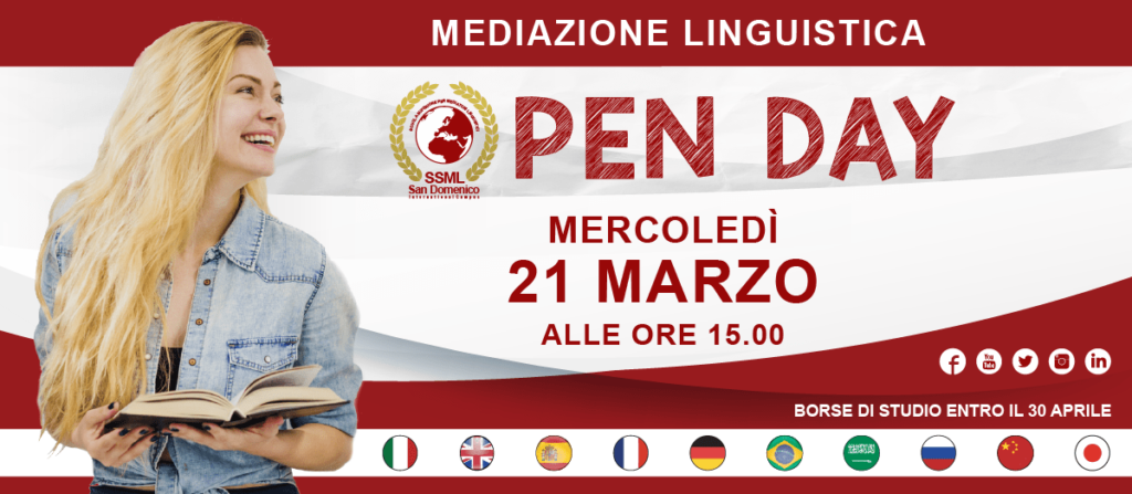 Open-Day-Special-Edition-marzo