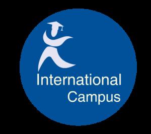 International Campus, il partner ideale per le attività di Comunicazione, Formazione, Europrogettazione e organizzazione di Eventi, opera in collaborazione con la SSML San Domenico in una location ed in un contesto di respiro internazionale. International Campus è eventi, comunicazione e formazione attraverso l' innovazione e la condivisione.