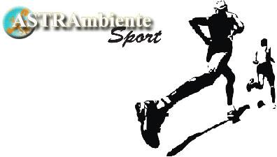 Sport e Studio Accademico