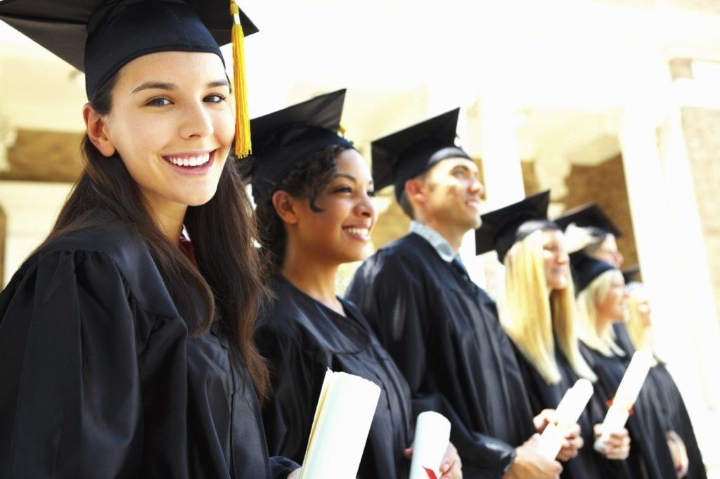 Scuola Superiore per Mediatori Linguistici