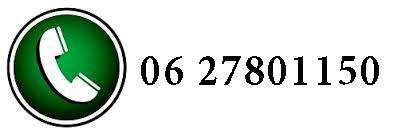telefono ssml2