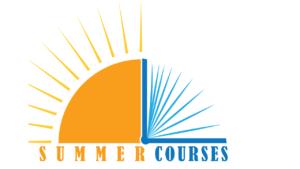 summer courses interprete
