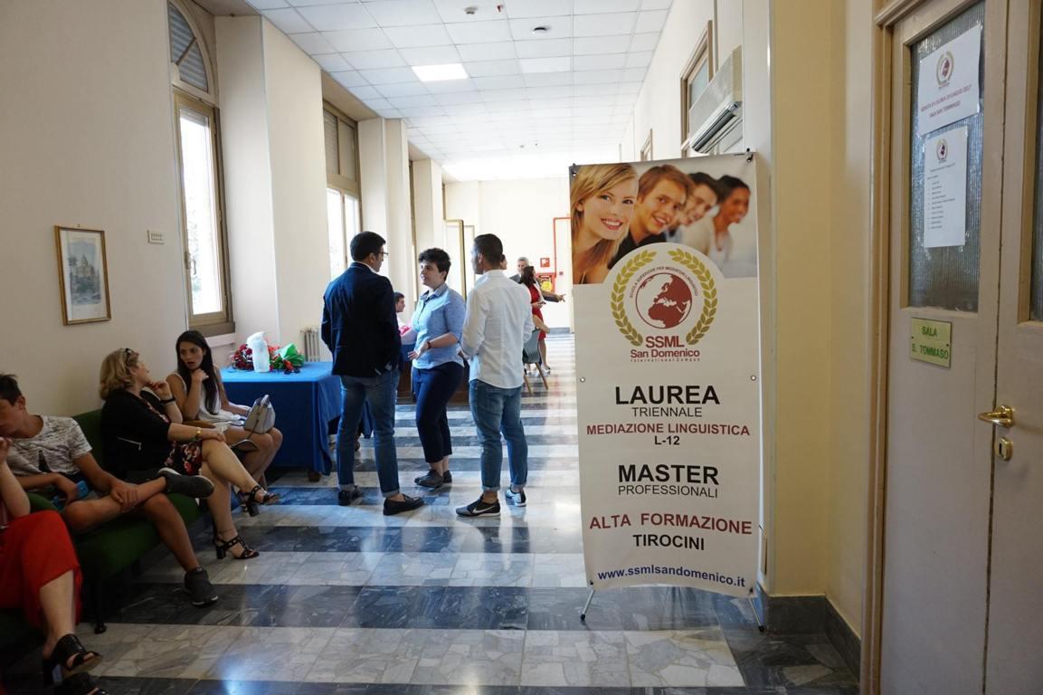 Laurea-triennale-in-mediazione-linguistica-