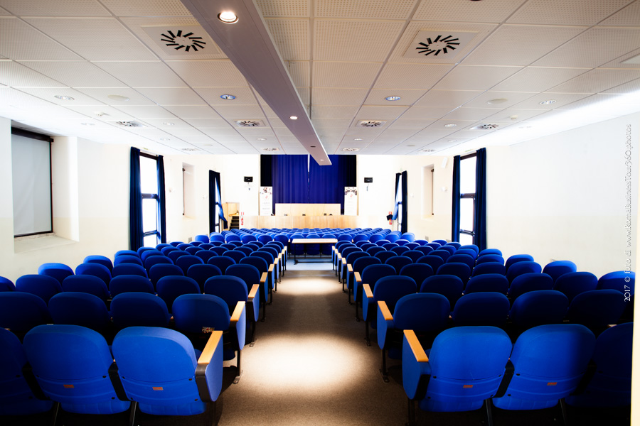 SSML-San-Domenico-auditorium