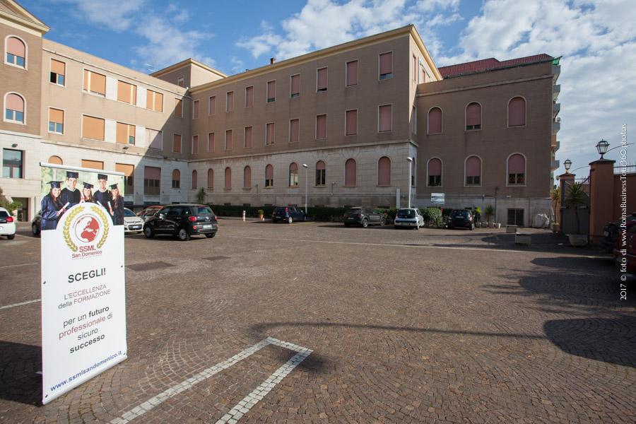 SSML-San-Domenico-dove-siamo