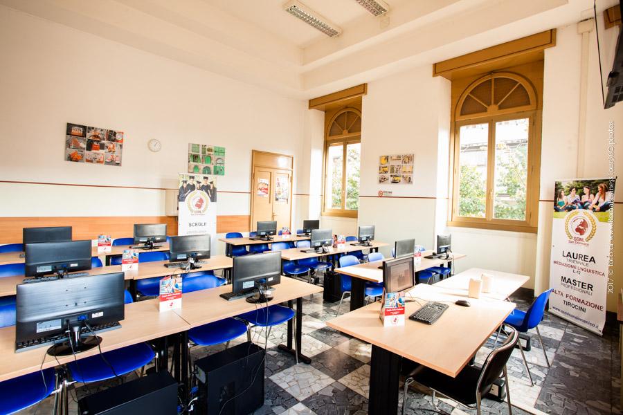 SSML-San-Domenico-aula-informatica
