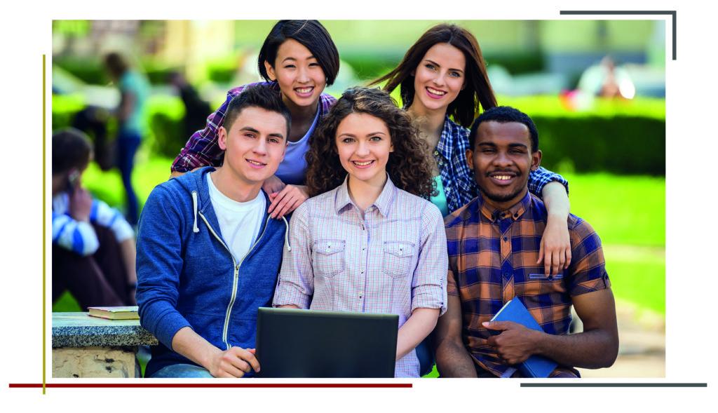 immagine_pagina1_master professionale e corsi alta formazione