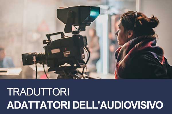 corso-adattatori-audiovisivo-ssml-sandomenico