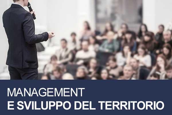 corso-management-e-sviluppo-del-territorio