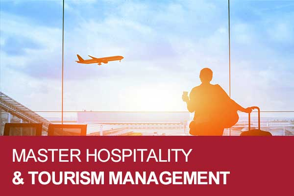 master-hospitality-&-tourism-management
