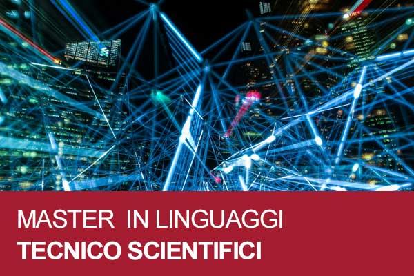 master-linguaggi-tecnico-scientifici
