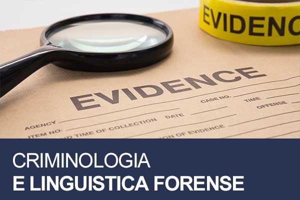 mediazione-linguistica.criminologia-linguistica-forense