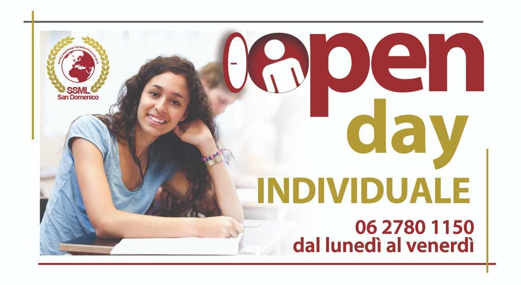 open_day_individuale_banner