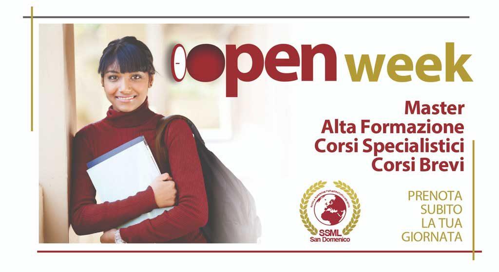 open_week_banner