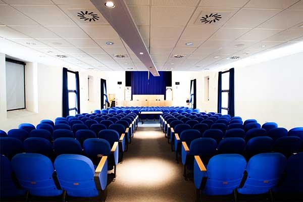 auditorium-ssml-sandomenico-mediazione-linguistica