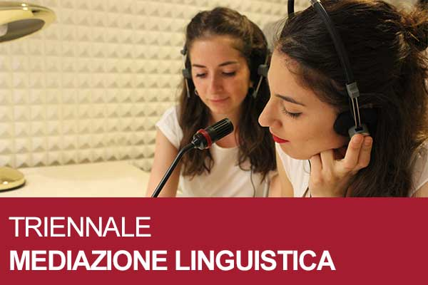 triennale-mediazione-linguistica