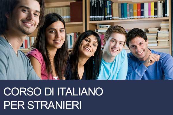 Corso-di-italiano-per-stranieri