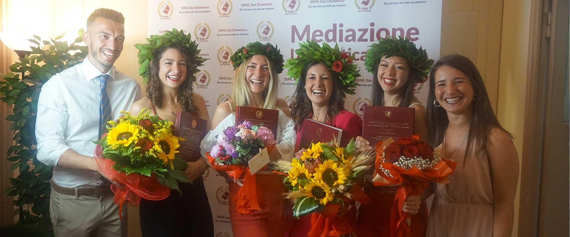 mediazione-linguistica-roma