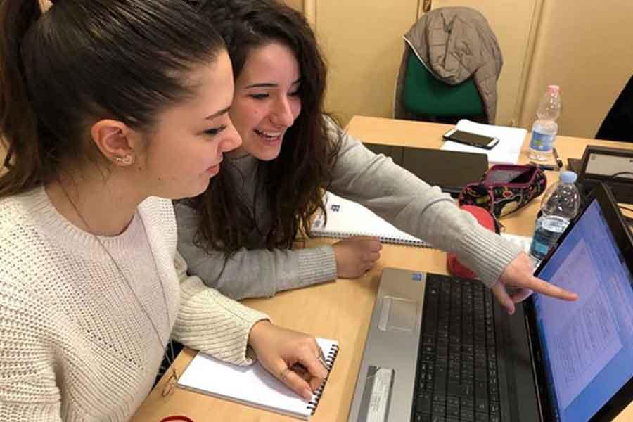 studenti-master-adattamento-audiovisivo