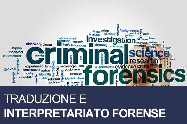 traduzione-e-interpretariato-forense
