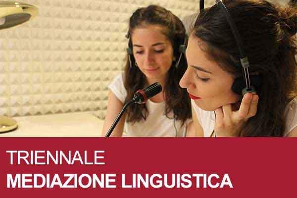 triennale mediazione-linguistica