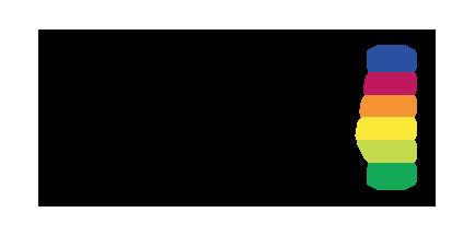 logo-64-biz