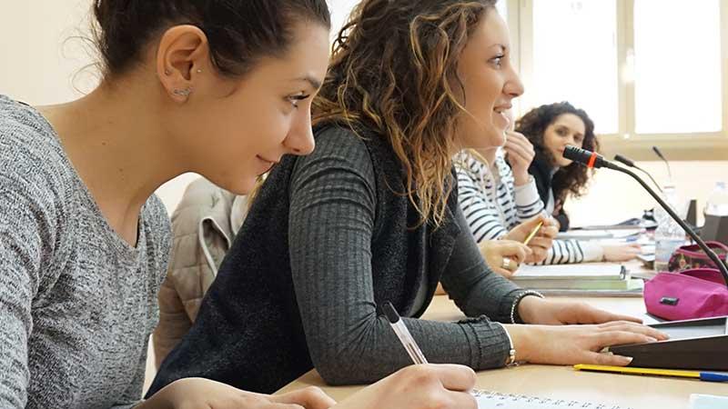studenti-mediazione-linguistica