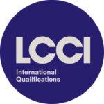 international-qualification